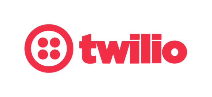 twilio-logo-digitale-kommunikation-messaging