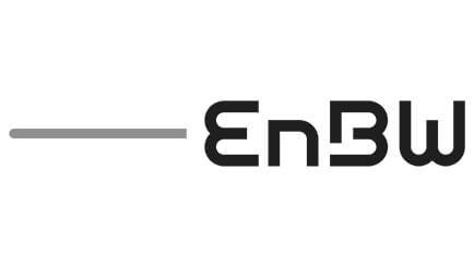 futurebiz_referenzen_enbw