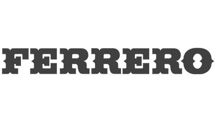 futurebiz_referenzen_ferrero