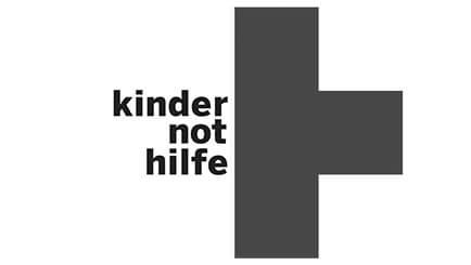 futurebiz_referenzen_kindernothilfe