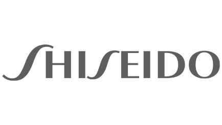 futurebiz_referenzen_shiseido