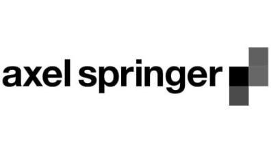 futurebiz_referenzen_springer