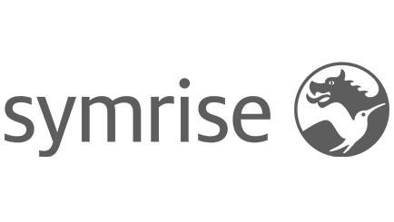 futurebiz_referenzen_symrise
