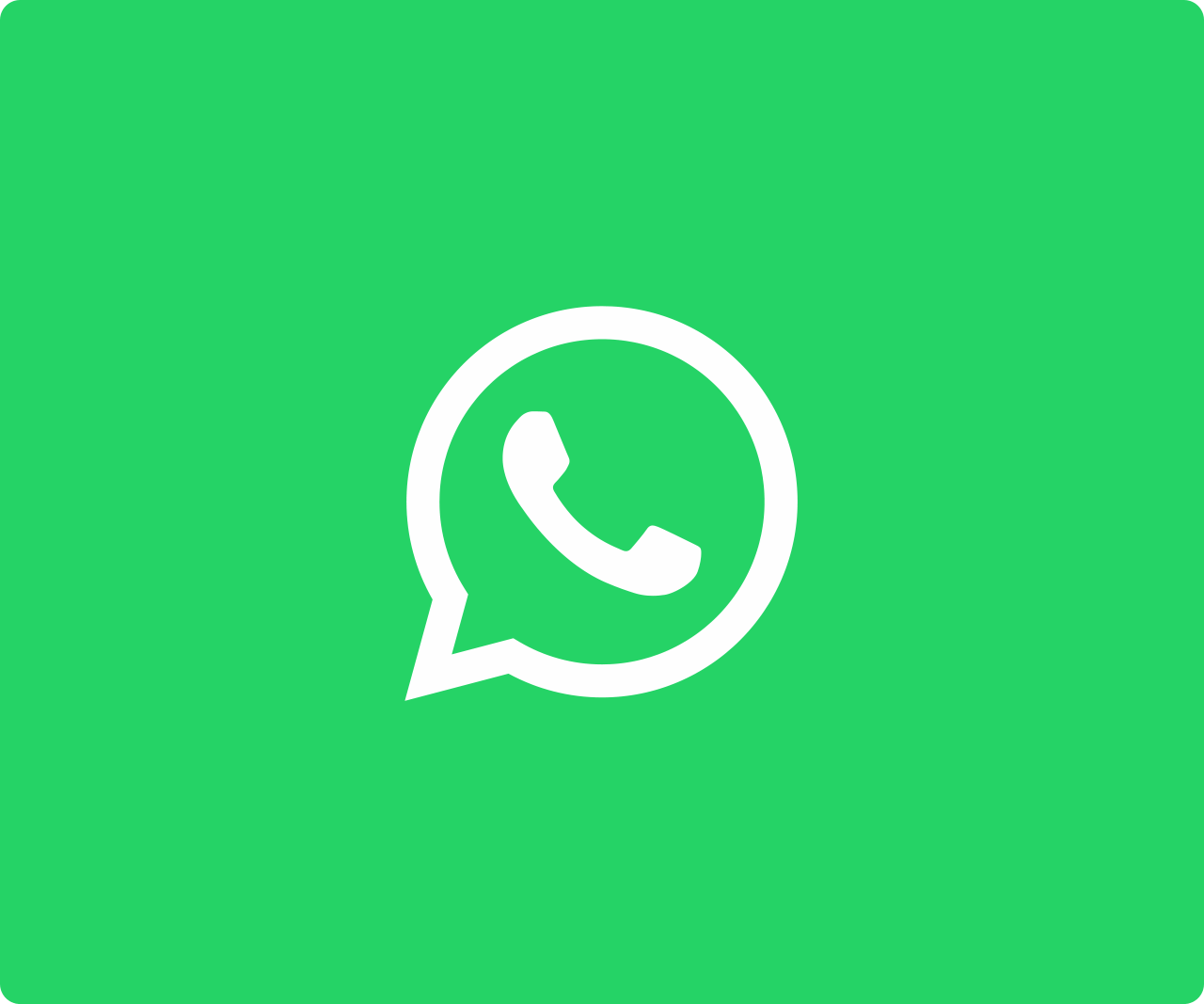 WhatsApp Marketing für Unternehmen – Dialog, Push & Sharing