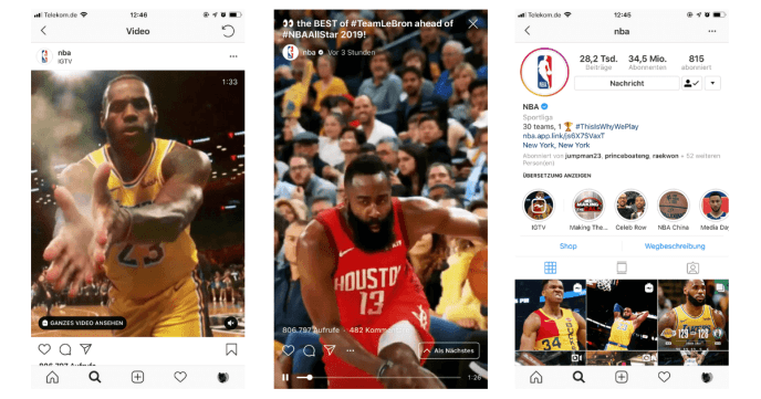 IGTV-Instagram-Feed-Button