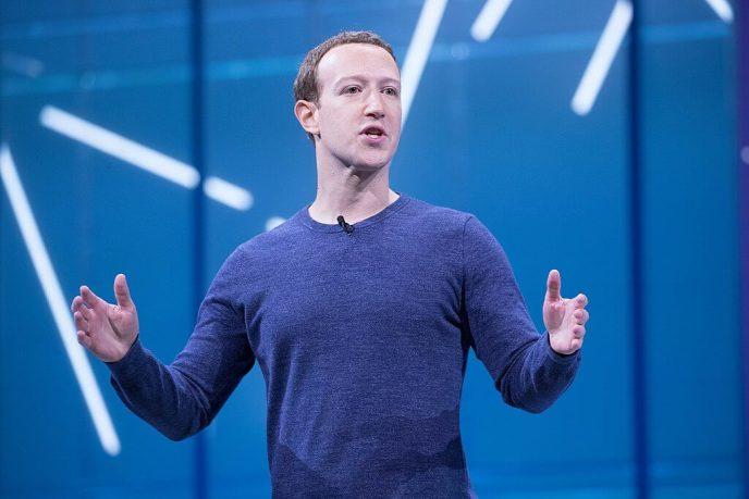 1024px-Mark_Zuckerberg_F8_2018_Keynote