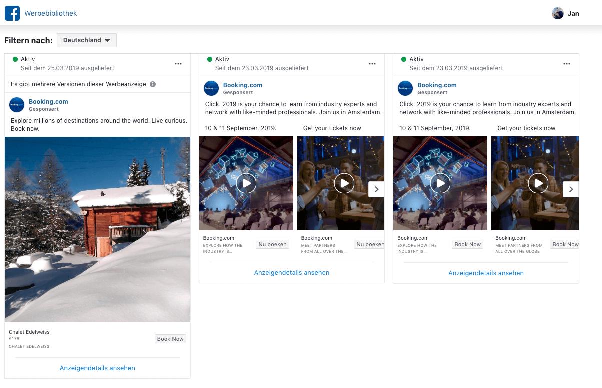 Facebook-Ad-Library-Anzeigen-suchen