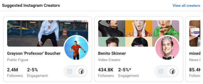 Influencer-Marketing-Instagram-Brand-Collabs-Manager