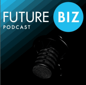Futurebiz-Podcast