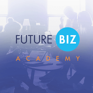 futurebiz-academy_online_kurse_sb
