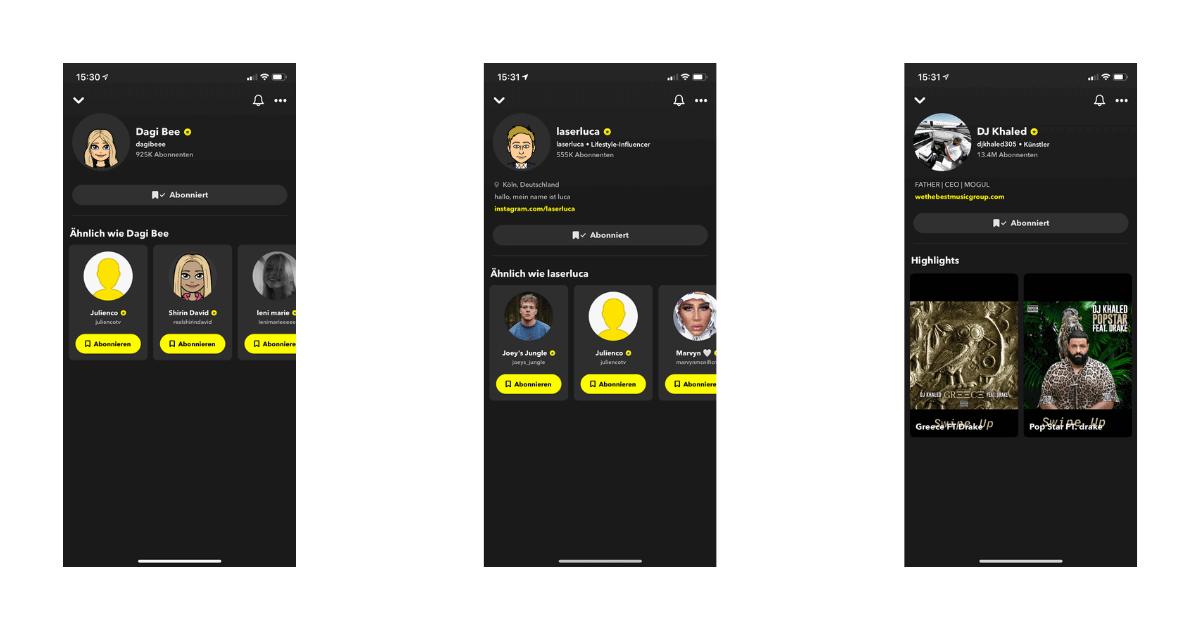 Snapchat-Follower-Creator-öffentlich-1