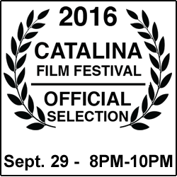 2016 CFF Official Selection Laurels Black Print29