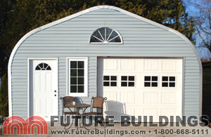 Christianchristian6 39 s blogs for Garage building kits canada