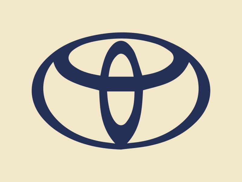 Muziek cover voor Toyota gemaakt
