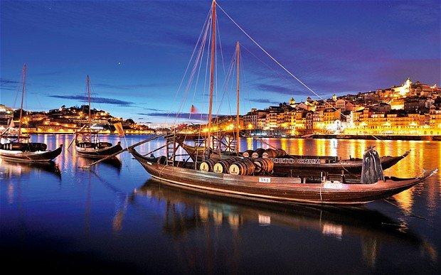 Matrimonio in Portogallo - nozze in Portogallo