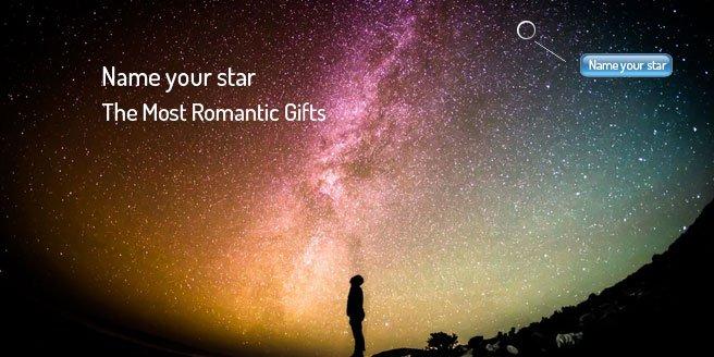 regala stella natale
