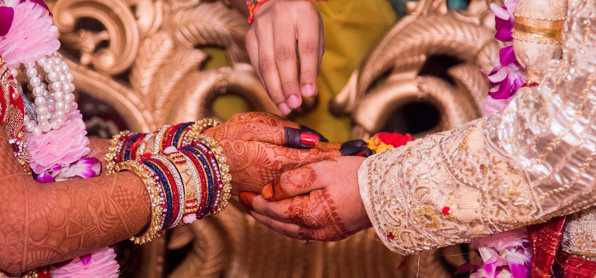 indiano dating siti matrimoniali