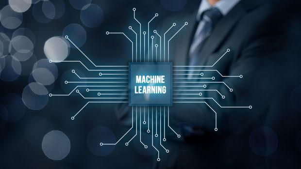 The Relevance of Machine learning for Revamping your Business