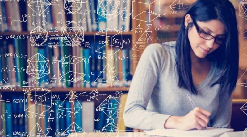 Simple Ways to Reduce Math Stress