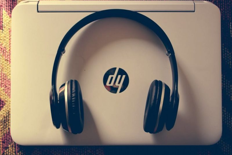 Bought a New HP Product? Here's How You Can Get HP after sale Support