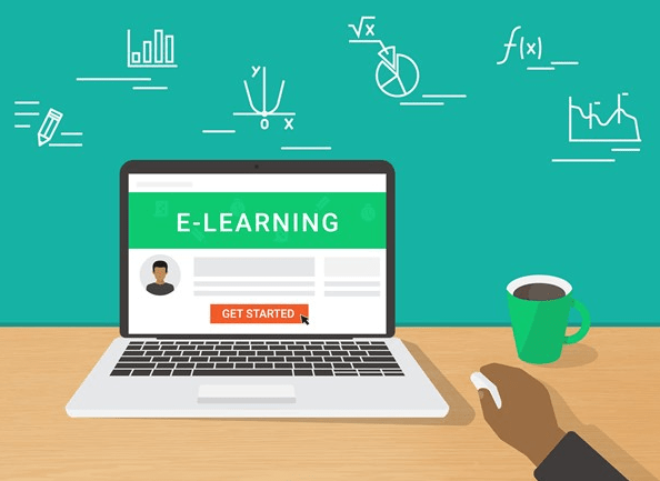 Common Problems (and Solution) That E-Learning Students Experience!