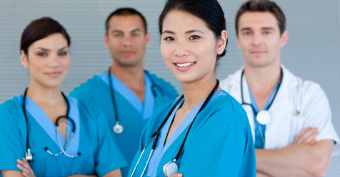 How to Better Prepare for a Nursing Career