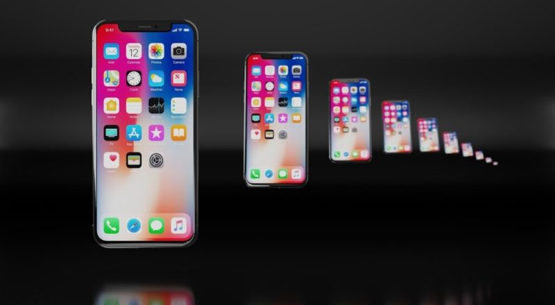 Things You Need To Consider While Buying Used iPhone 8 Plus
