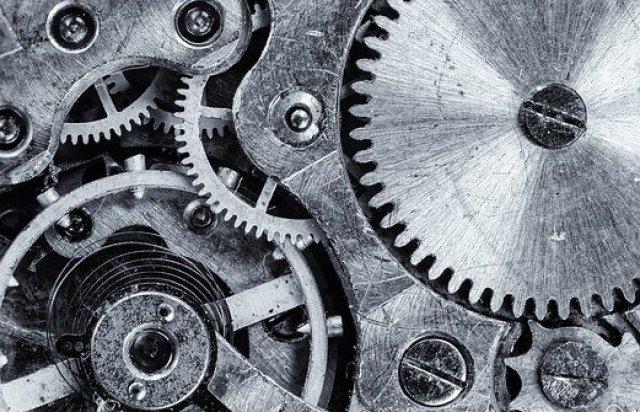 Understanding the Use of Flow Meters in Various Industries