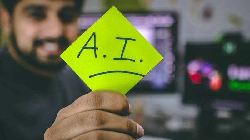 5 Artificial Intelligence Developments To Watch Out For In 2019
