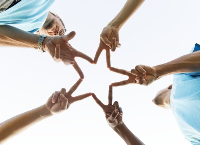 4 Reasons Why a Donation Software is Necessary For Your Non-Profit Venture