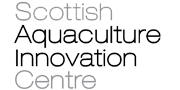 Scottish Aquaculture Innovation Centre