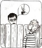 victory garden comic