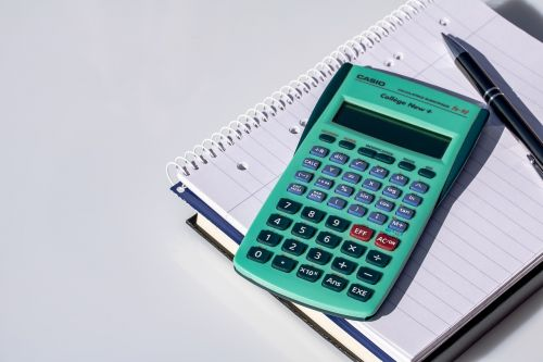 The BEST (IMO) TFSA Contribution Room Calculator