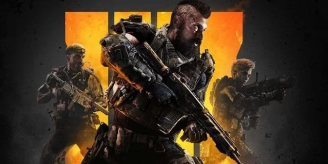 cod black ops 4 1 660x330 COD: Black Ops 4 frame rate capped to 120FPS for PC at the launch event!