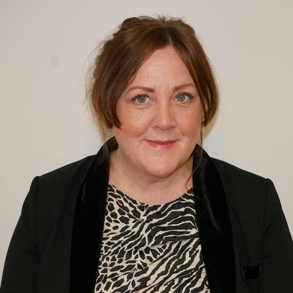 Elen Jones, Goal Convenor for A Globally Responsible Wales