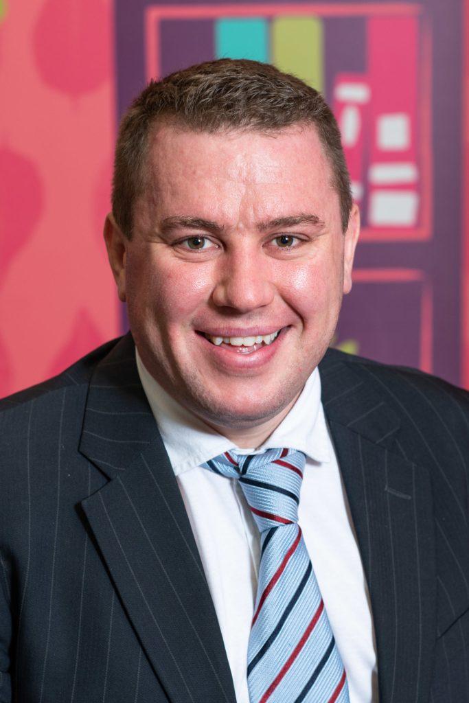 Richard Lewis, Environmental Consulting, Celsa Steel