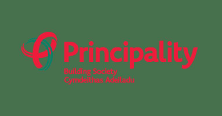 Principality