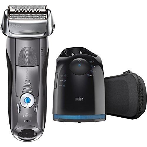 51ha4zu4FYL - The 10 Best Shaving Gifts Men Actually Want