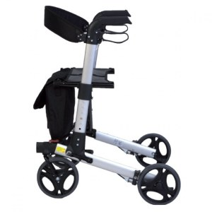 the best 3 wheel rollator walker 300x300 - The 7 Best 3-Wheel Rollator Walkers