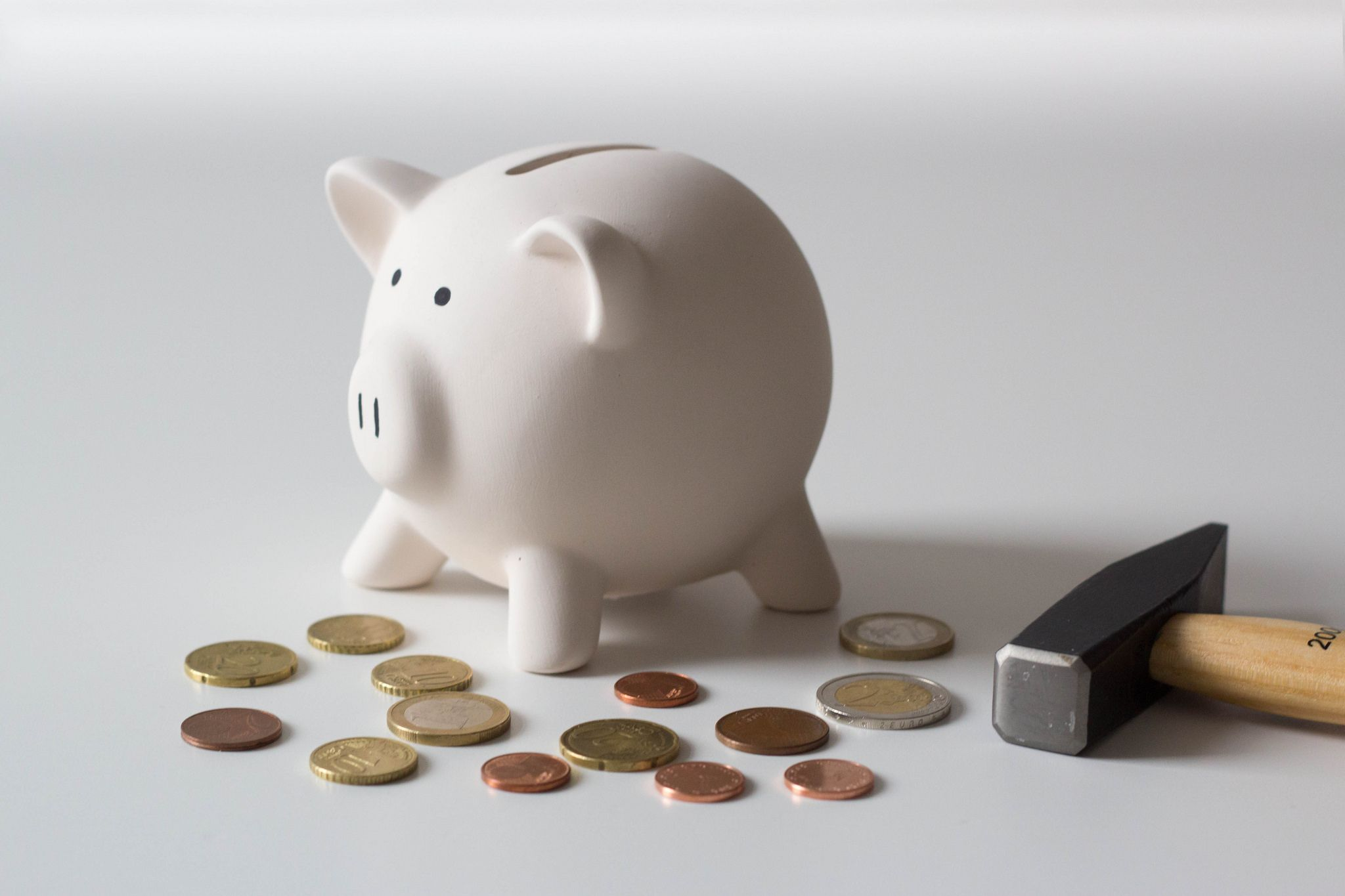 The 7 Best Adult Piggy Banks In 2019 Buying Guide Reviews