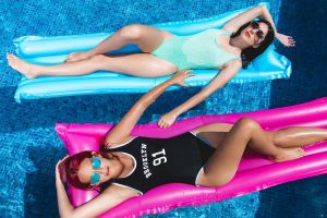 Best Adult Pool Float 300x200 - The 7 Best Adult Pool Floats for the Perfect Summer Weekend
