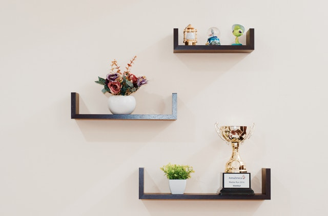 best-floating-shelf