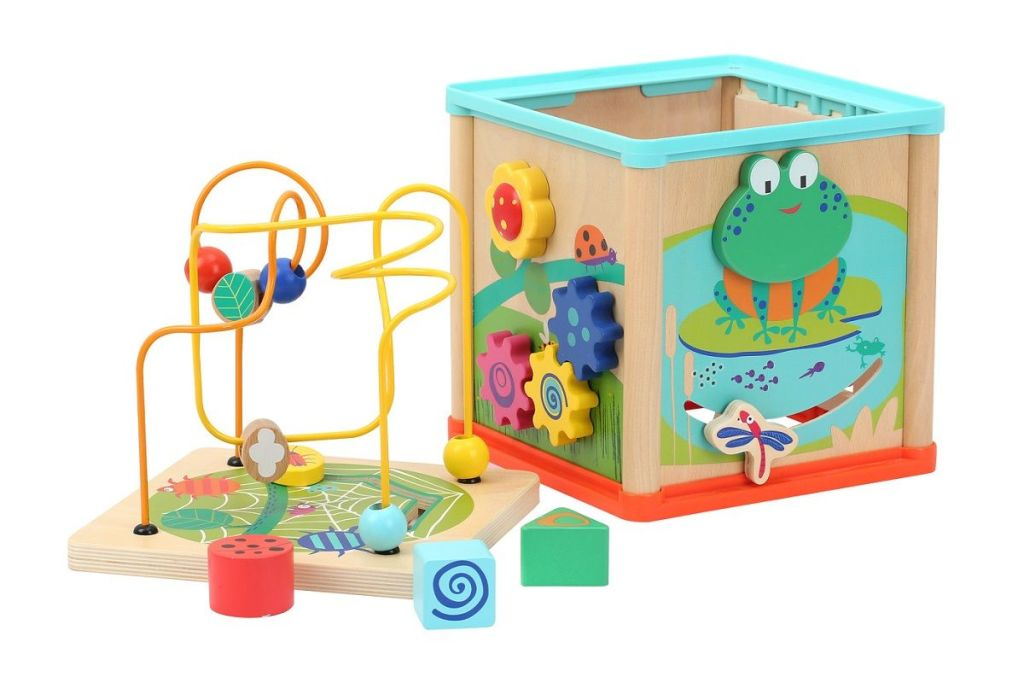 Best-Activity-Cube-for-Toddlers