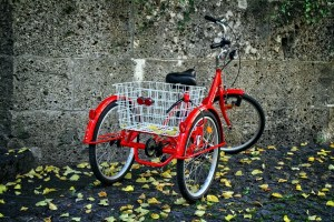Best Adult Tricycle 300x200 - 7 Best Adult Tricycles to Help You Stay Fit As You Age