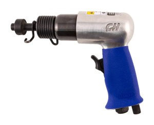 best air hammers 300x244 - 7 Best Air Hammers That Take the Hard Work Out Of Drilling