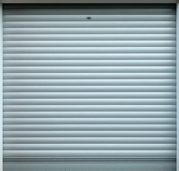 Best Automatic Garage Door Opener 1024x978 - 7 Best Automatic Garage Door Closers- The Ultimate Way to Prevent Break-Ins