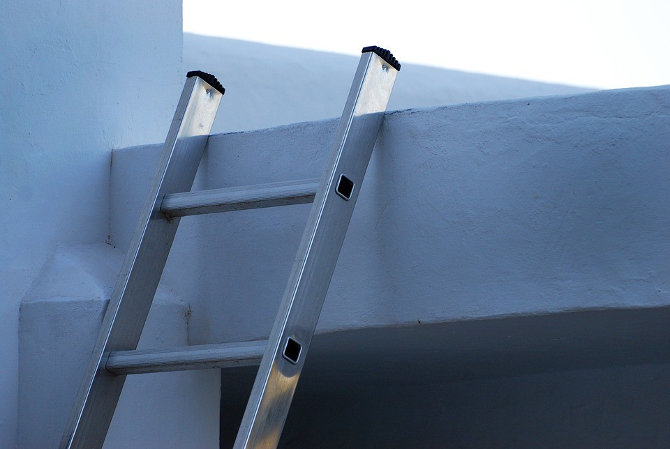 best-attic-ladder