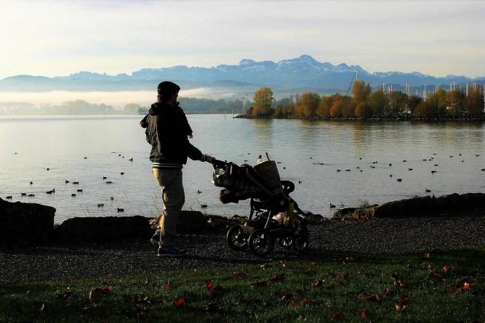 best-all-terrain-strollers