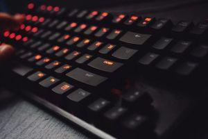 best-backlit-keyboard