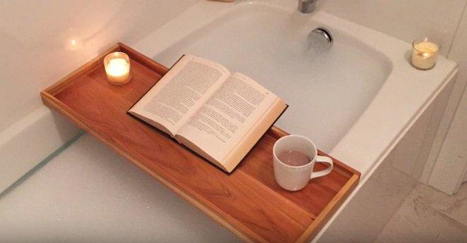 best-bathtub